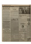 Galway Advertiser 2000/2000_08_17/GA_17082000_E1_014.pdf