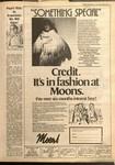 Galway Advertiser 1979/1979_09_06/GA_06091979_E1_003.pdf