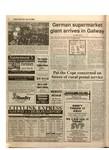 Galway Advertiser 2000/2000_06_15/GA_15062000_E1_004.pdf