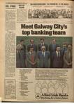 Galway Advertiser 1979/1979_09_06/GA_06091979_E1_020.pdf