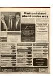 Galway Advertiser 2000/2000_06_15/GA_15062000_E1_013.pdf