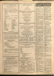 Galway Advertiser 1979/1979_09_06/GA_06091979_E1_017.pdf