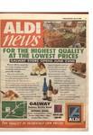 Galway Advertiser 2000/2000_06_15/GA_15062000_E1_003.pdf