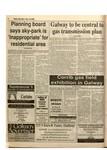 Galway Advertiser 2000/2000_06_15/GA_15062000_E1_008.pdf
