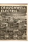 Galway Advertiser 2000/2000_06_15/GA_15062000_E1_007.pdf