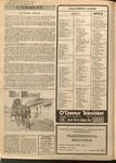 Galway Advertiser 1979/1979_09_06/GA_06091979_E1_006.pdf
