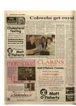 Galway Advertiser 2000/2000_06_15/GA_15062000_E1_016.pdf