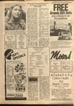 Galway Advertiser 1979/1979_09_06/GA_06091979_E1_009.pdf