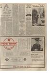 Galway Advertiser 1971/1971_05_06/GA_06051971_E1_007.pdf