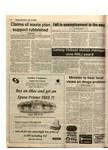 Galway Advertiser 2000/2000_06_15/GA_15062000_E1_014.pdf