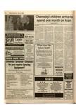 Galway Advertiser 2000/2000_06_15/GA_15062000_E1_006.pdf