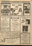 Galway Advertiser 1979/1979_09_06/GA_06091979_E1_010.pdf