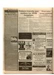 Galway Advertiser 2000/2000_06_15/GA_15062000_E1_002.pdf