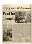 Galway Advertiser 2000/2000_06_15/GA_15062000_E1_012.pdf