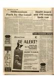 Galway Advertiser 2000/2000_06_15/GA_15062000_E1_010.pdf