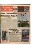 Galway Advertiser 2000/2000_06_15/GA_15062000_E1_001.pdf