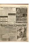 Galway Advertiser 2000/2000_06_15/GA_15062000_E1_011.pdf