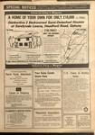 Galway Advertiser 1979/1979_09_06/GA_06091979_E1_015.pdf