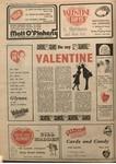 Galway Advertiser 1979/1979_02_08/GA_08021979_E1_020.pdf