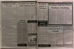 Galway Advertiser 2000/2000_11_09/GA_09112000_E1_014.pdf