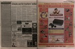Galway Advertiser 2000/2000_11_09/GA_09112000_E1_002.pdf