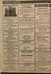 Galway Advertiser 1979/1979_02_08/GA_08021979_E1_014.pdf