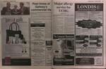 Galway Advertiser 2000/2000_11_09/GA_09112000_E1_008.pdf