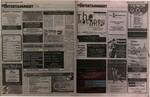Galway Advertiser 2000/2000_11_09/GA_09112000_E1_032.pdf