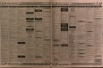 Galway Advertiser 2000/2000_11_09/GA_09112000_E1_025.pdf
