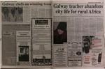 Galway Advertiser 2000/2000_11_09/GA_09112000_E1_016.pdf