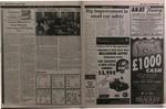 Galway Advertiser 2000/2000_11_09/GA_09112000_E1_018.pdf