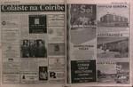 Galway Advertiser 2000/2000_11_09/GA_09112000_E1_012.pdf