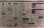 Galway Advertiser 2000/2000_11_09/GA_09112000_E1_038.pdf