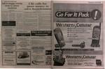 Galway Advertiser 2000/2000_11_09/GA_09112000_E1_006.pdf