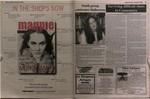 Galway Advertiser 2000/2000_11_09/GA_09112000_E1_015.pdf