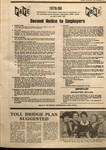 Galway Advertiser 1979/1979_02_08/GA_08021979_E1_007.pdf