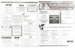 Galway Advertiser 2000/2000_11_09/GA_09112000_E1_039.pdf