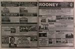 Galway Advertiser 2000/2000_11_09/GA_09112000_E1_047.pdf