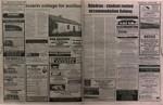 Galway Advertiser 2000/2000_11_09/GA_09112000_E1_049.pdf