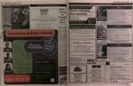 Galway Advertiser 2000/2000_11_09/GA_09112000_E1_037.pdf