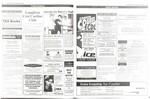 Galway Advertiser 2000/2000_11_09/GA_09112000_E1_017.pdf