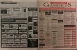 Galway Advertiser 2000/2000_11_09/GA_09112000_E1_023.pdf