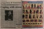 Galway Advertiser 2000/2000_11_09/GA_09112000_E1_010.pdf