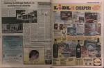 Galway Advertiser 2000/2000_11_09/GA_09112000_E1_009.pdf