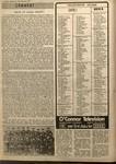 Galway Advertiser 1979/1979_02_08/GA_08021979_E1_006.pdf