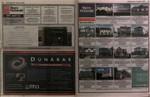 Galway Advertiser 2000/2000_11_09/GA_09112000_E1_044.pdf