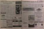Galway Advertiser 2000/2000_11_09/GA_09112000_E1_005.pdf