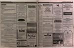 Galway Advertiser 2000/2000_11_09/GA_09112000_E1_040.pdf