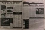 Galway Advertiser 2000/2000_11_09/GA_09112000_E1_022.pdf
