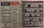 Galway Advertiser 2000/2000_11_09/GA_09112000_E1_042.pdf
